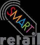SmartRetail