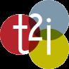LogoT2I
