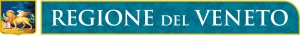 Logo_RegioneVeneto_barra