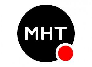 MHT_logo_def_RGB