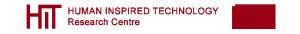 unipd_logo